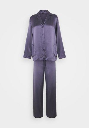 PIGIAMA  - Pyjama - lilac