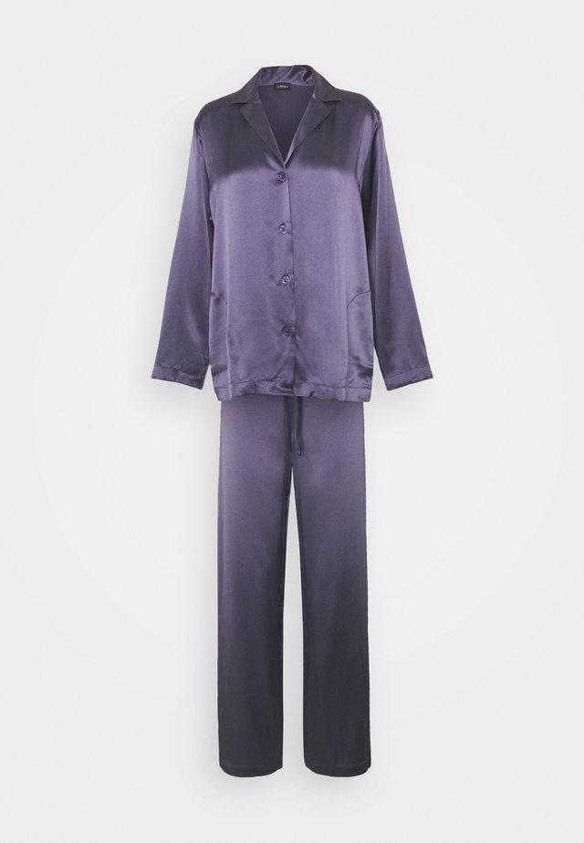 PIGIAMA  - Pyžamová sada - lilac