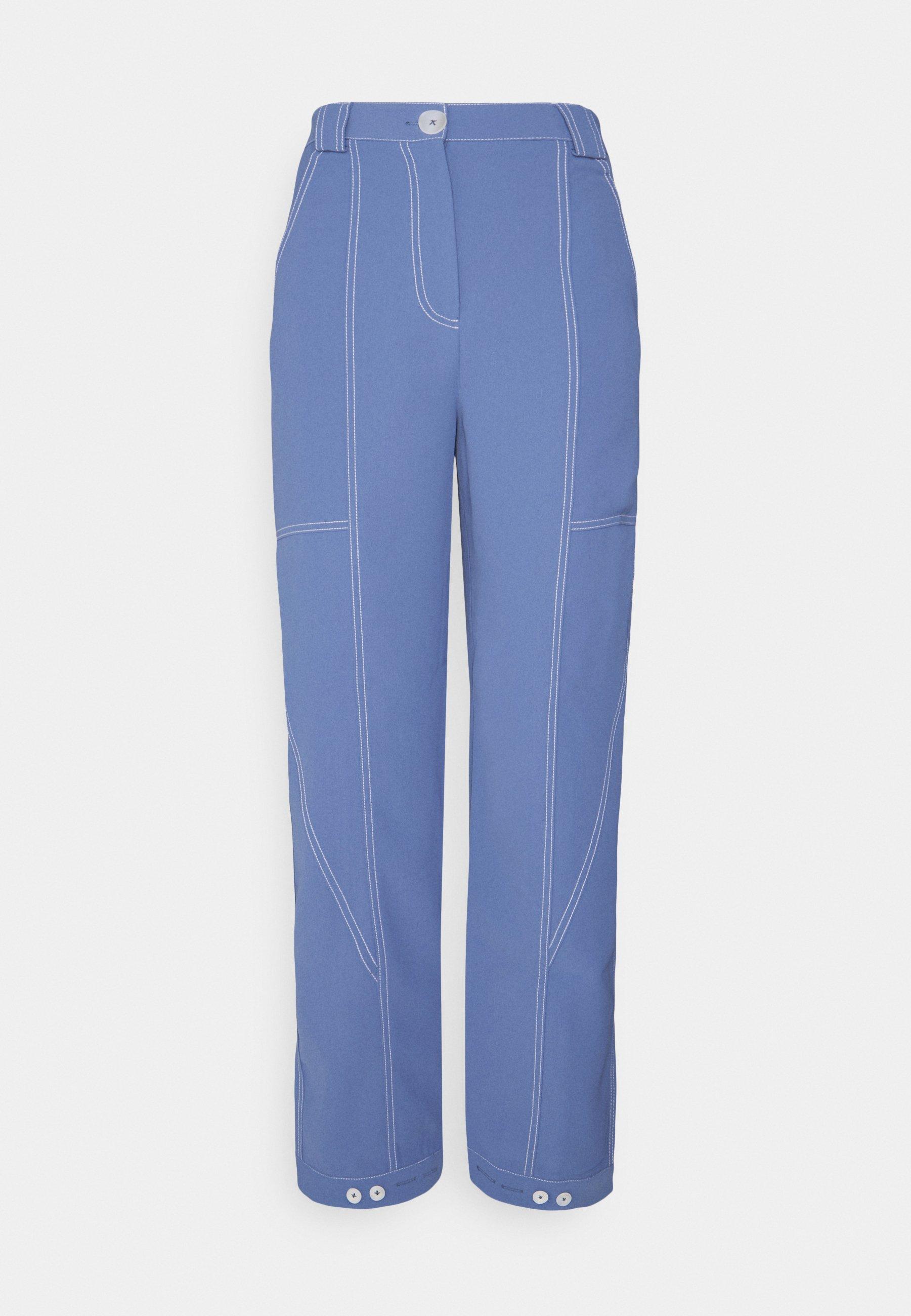 Damer PANT - Bukser