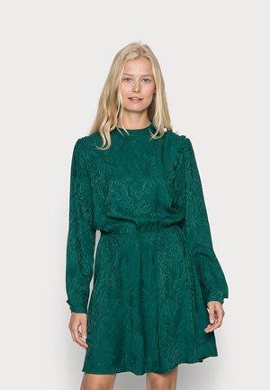 LAPOUSSIERE - Hverdagskjoler - lapoussiere vert