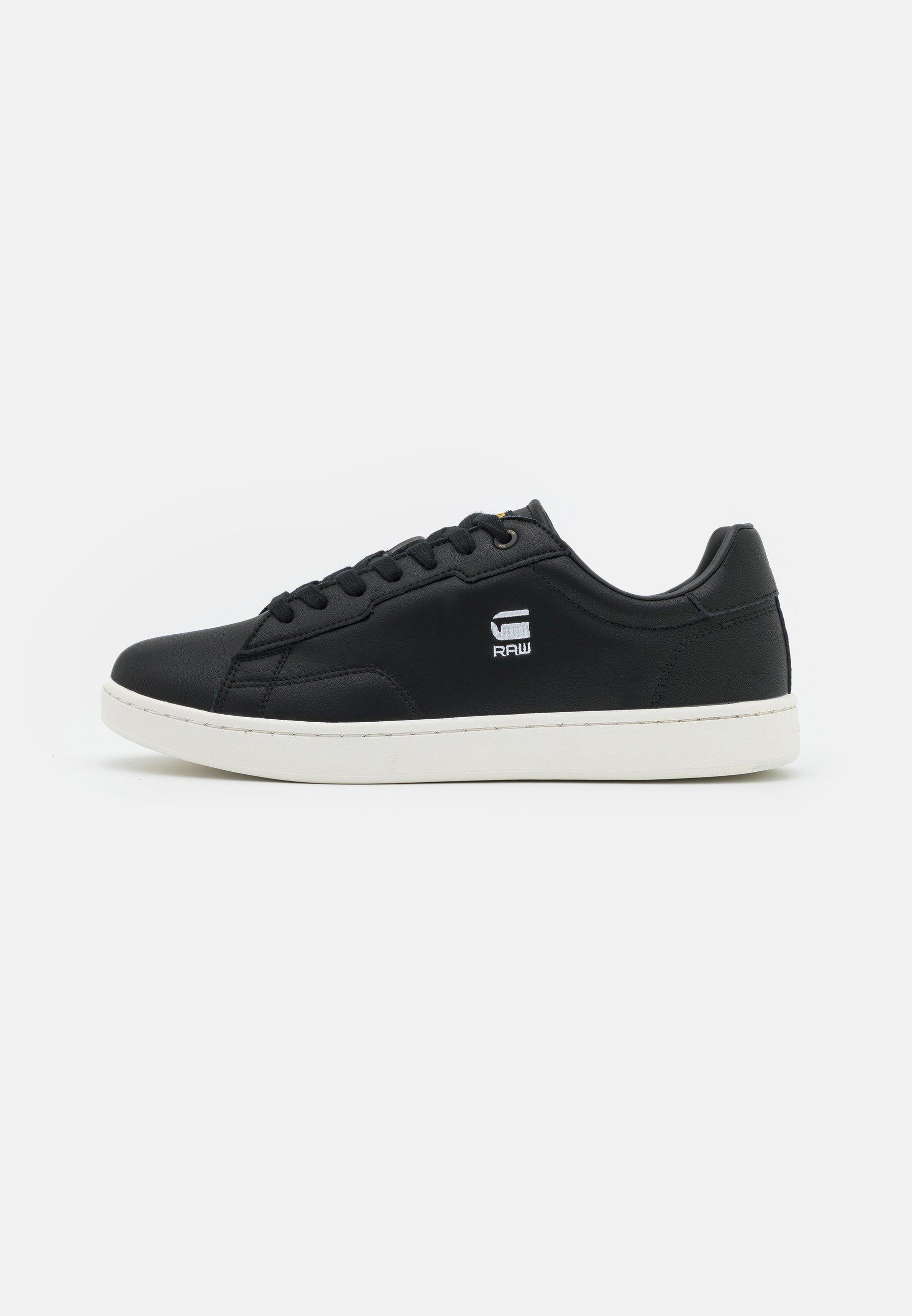 Herren CADET - Sneaker low