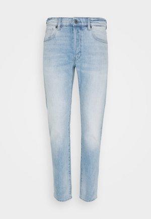 3301 SLIM - Slim fit jeans - vintage glacial blue