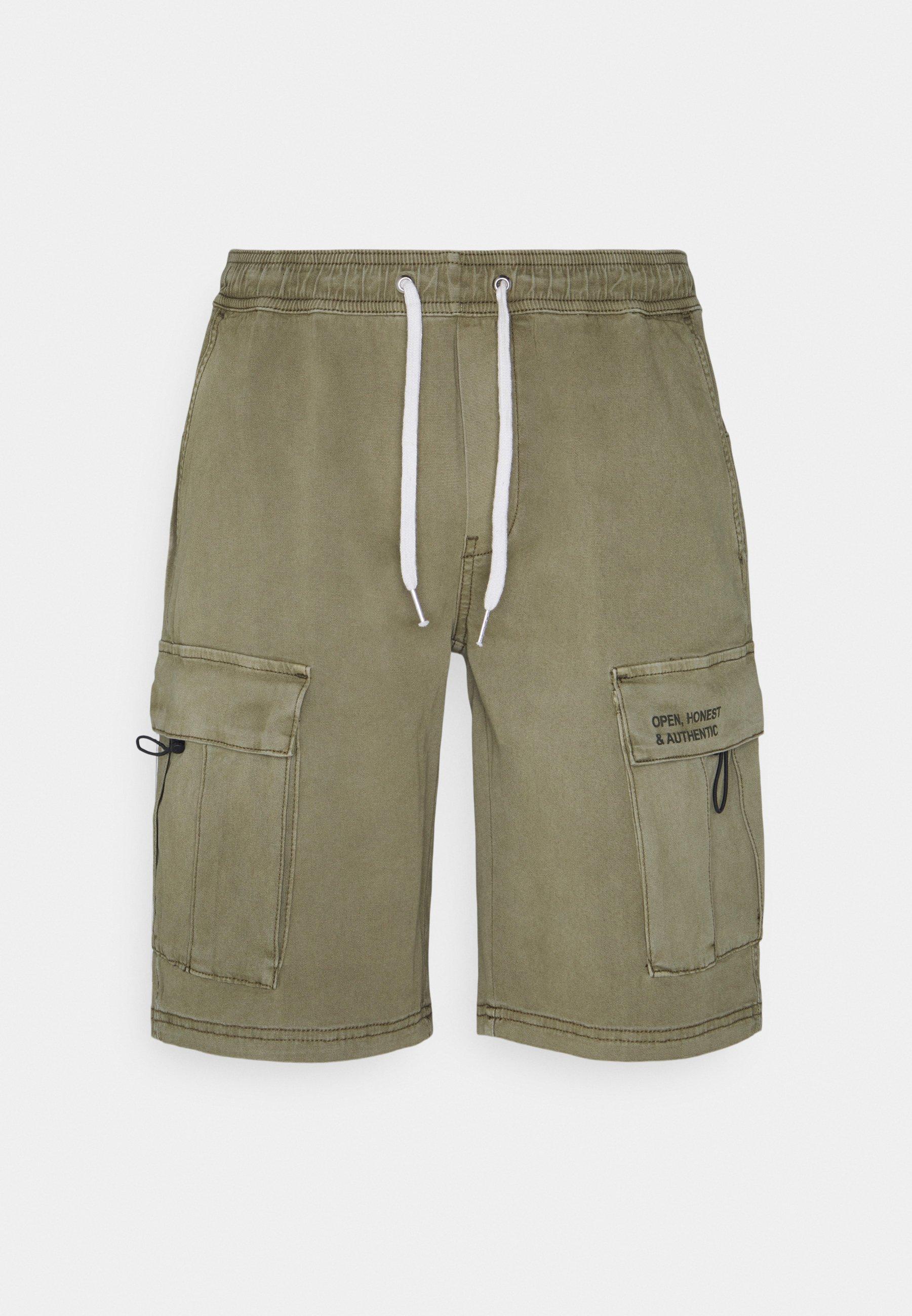 Uomo MILAN UNISEX - Shorts