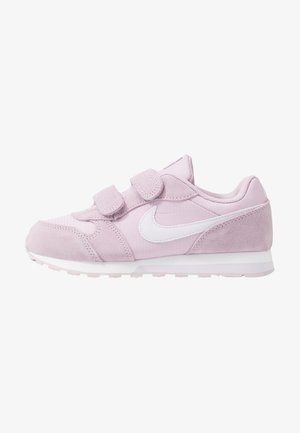 MD RUNNER 2 - Sneakers laag - iced lilac/barely grape
