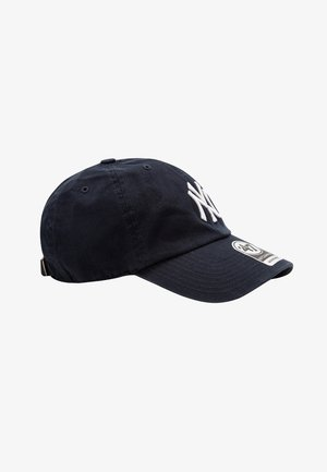 NEW YORK YANKEES CLEAN UP - Cap - navy