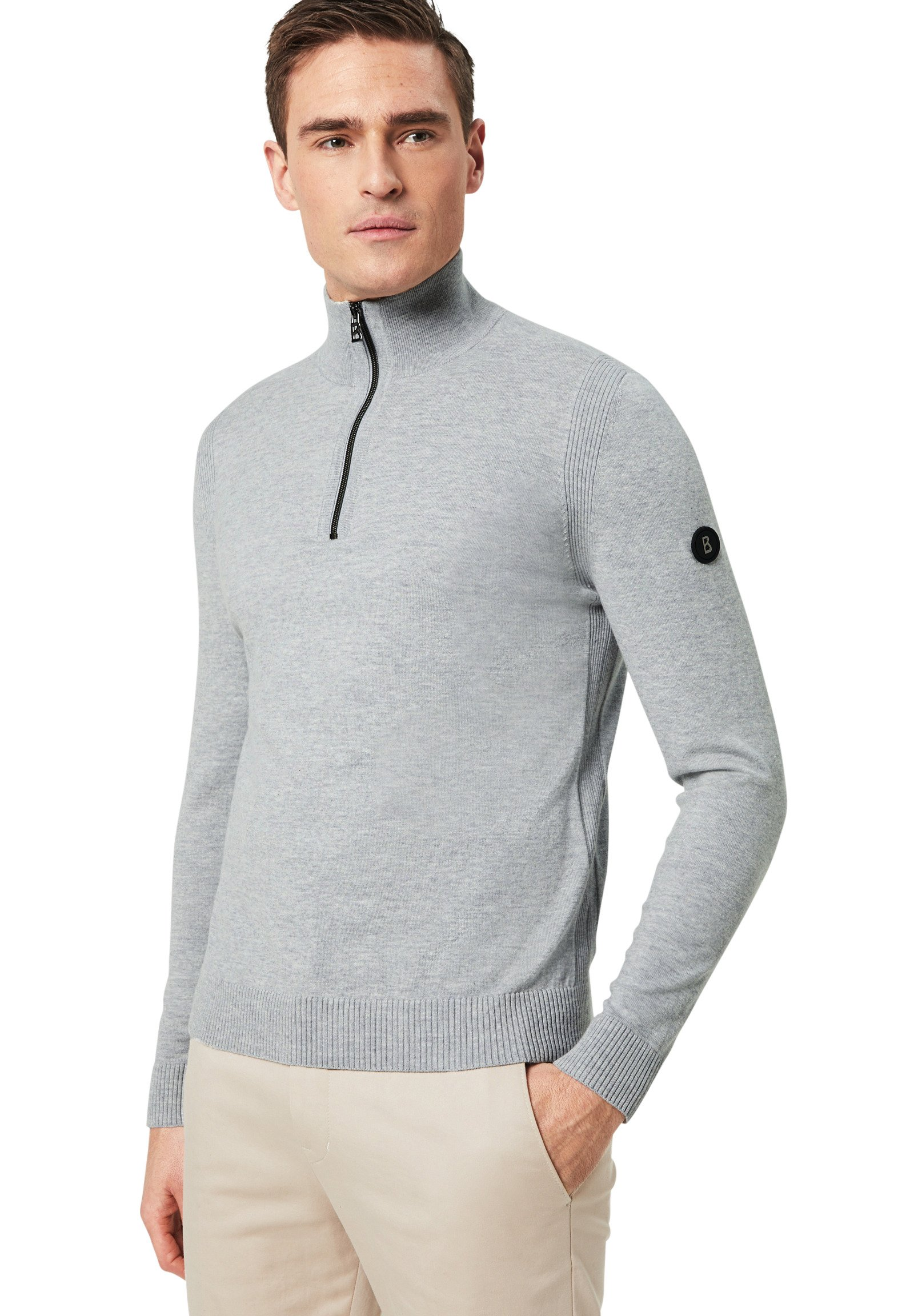 Homme NORRIS - Pullover