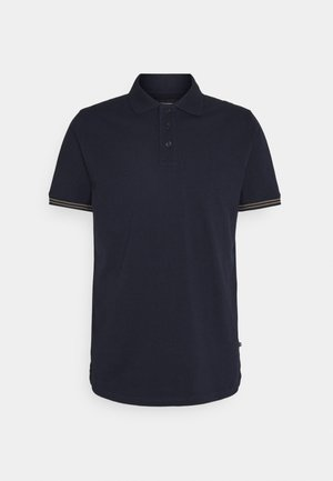 POLEO - Polo shirt - dark navy