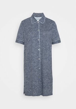 BOYFRIEND - Nightie - blue