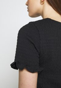 Carin Wester - TWIG - T-shirts print - black - 5