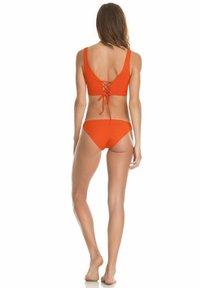 Maaji - Bikini top - bunt - 4