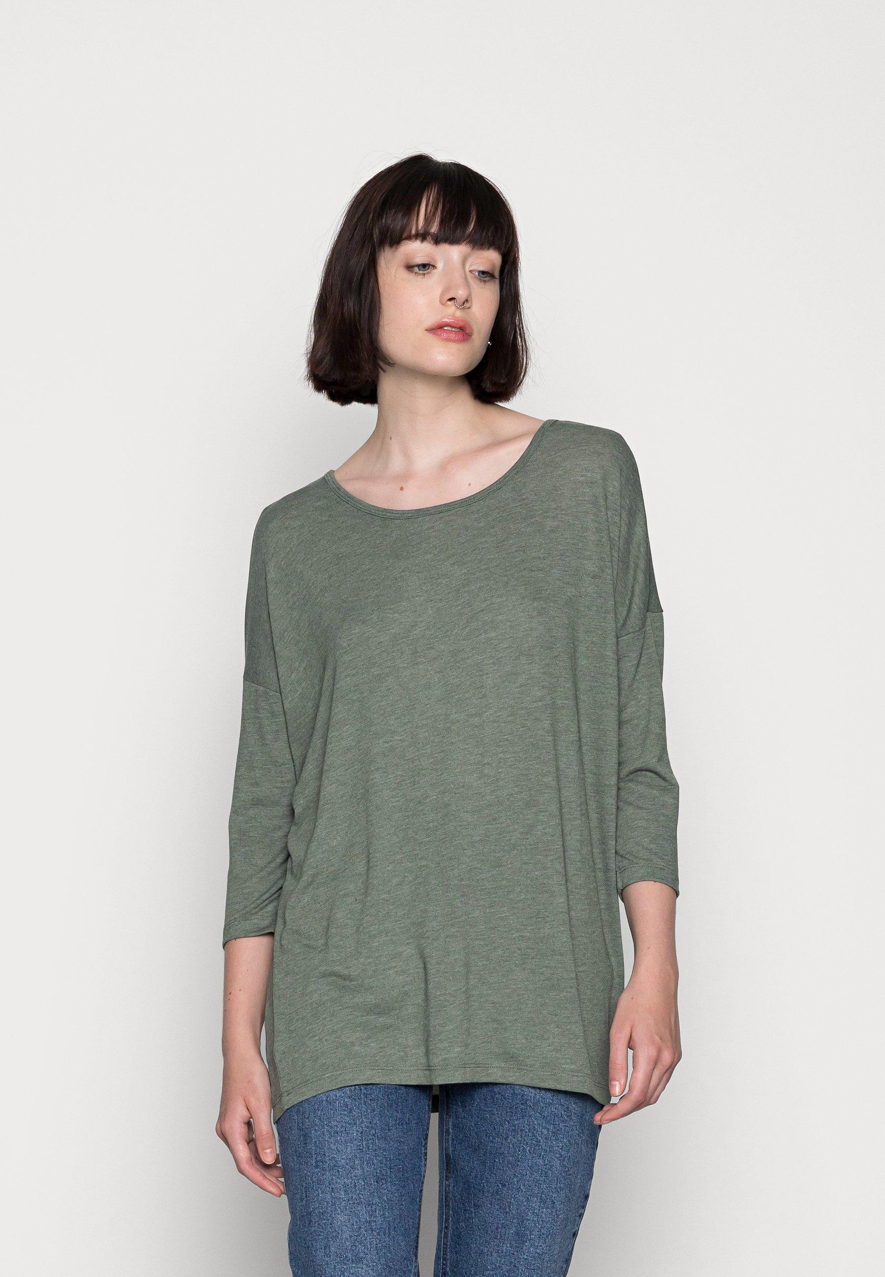 Women VMCARLA  - Long sleeved top