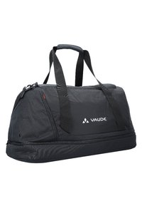 Vaude - TECOTRAINING - Sports bag - black - 3