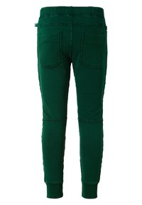 Noppies - WINTERVELD - Tracksuit bottoms - farm green - 4