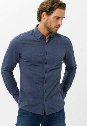 Shirt - ocean