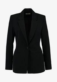 KENDRICK - Blazer - black