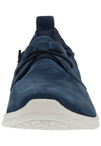 Think! - Sneakers laag - indigo - 5