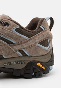 Merrell - MOAB 2 VENT - Outdoorschoenen - brindle - 5