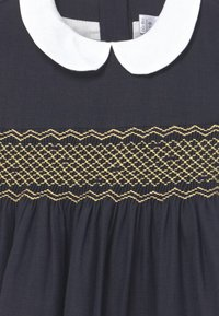 Twin & Chic - KATE - Cocktail dress / Party dress - navy - 2