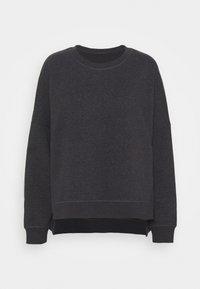 DRYKORN - LAIMA - Sweatshirt - grey - 0