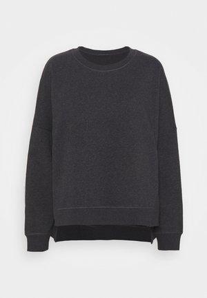 LAIMA - Sweatshirt - grey