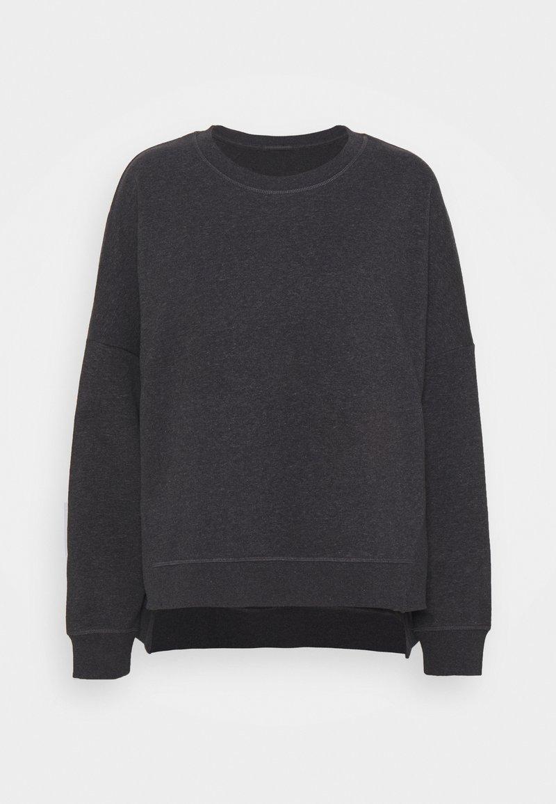 DRYKORN - LAIMA - Sweatshirt - grey