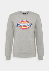 Dickies - Sweatshirt - grey melange - 3