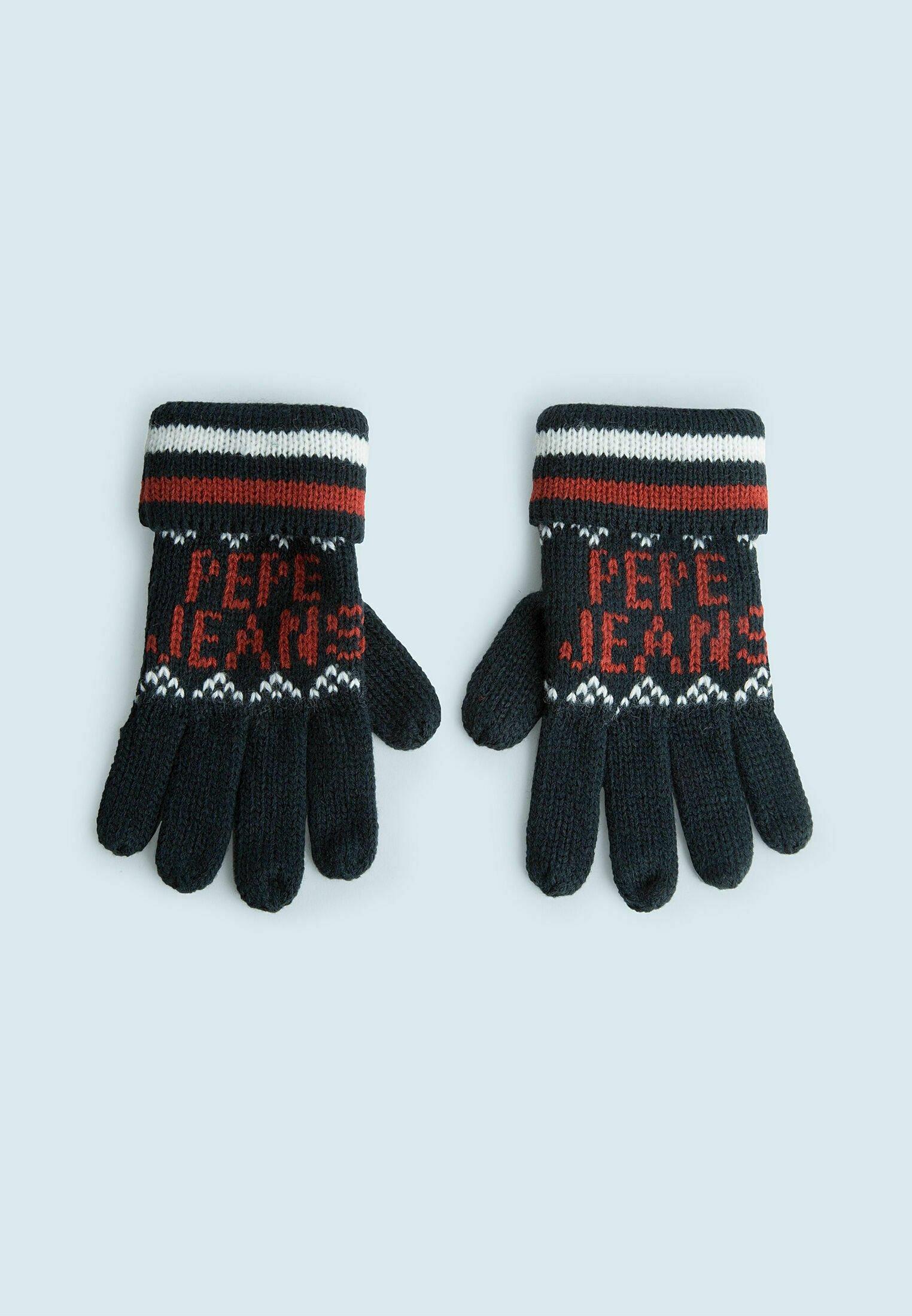 Kinder JACK  - Fingerhandschuh