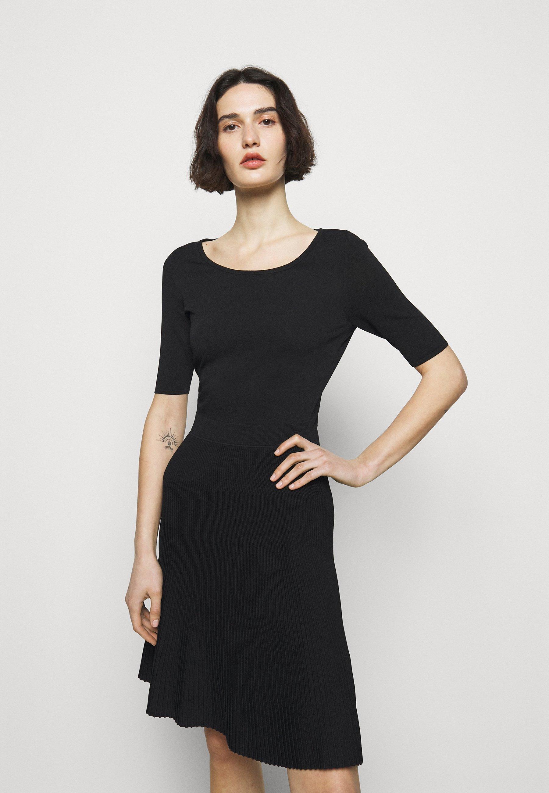 Women SHANEQUA - Jumper dress