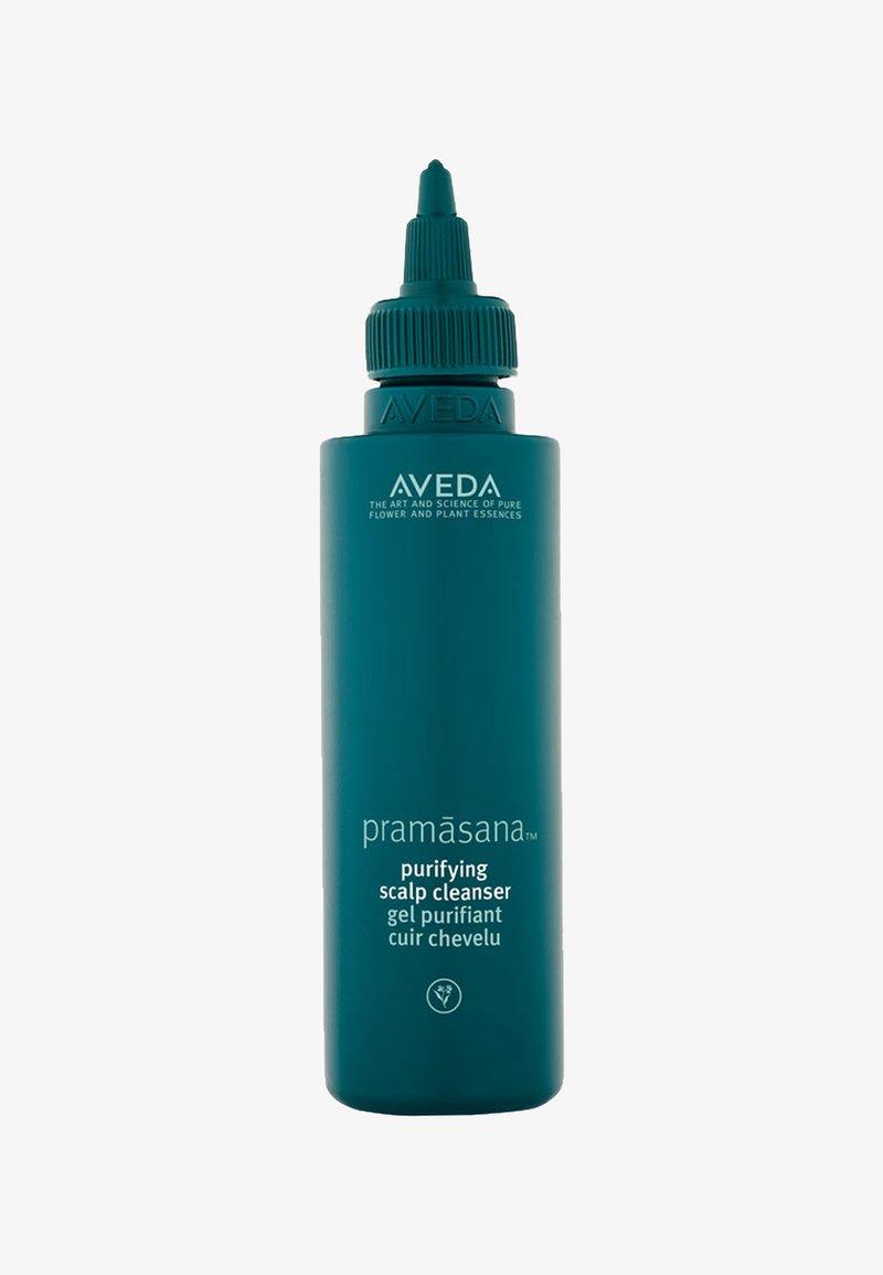 Aveda - PRAMASANA PURIFYING SCALP CLEANSER  - Shampoo - -