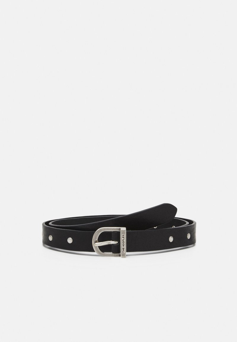 The Kooples - Belt - black