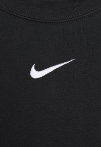 Nike Sportswear - CREW - Sweatshirt - black - 7