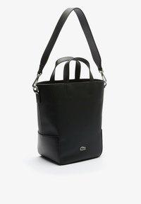 Lacoste - Handbag - noir - 0