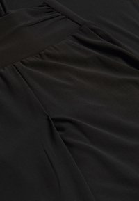 Cartoon - LANG - Trousers - black - 2