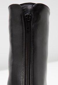 Gabriele - ADA - Classic ankle boots - nero - 2