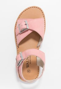 Walnut - RYDER - Sandals - lolly pink - 1