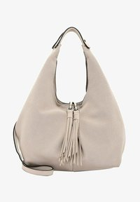 SURI FREY - MELLY - Handbag - beige - 1