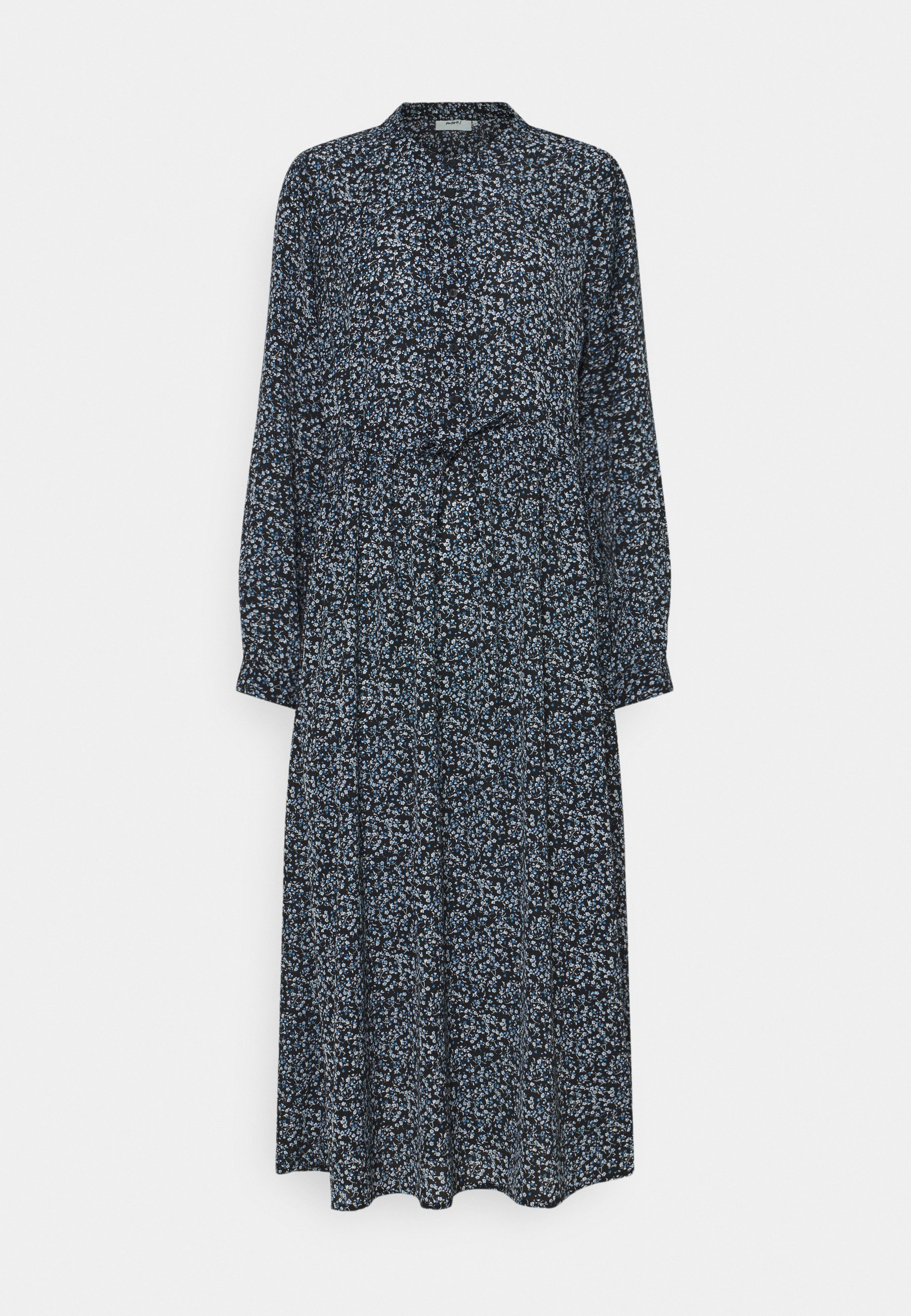 Women TANISA - Day dress