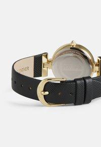 Just Cavalli - Orologio - gold-coloured - 1