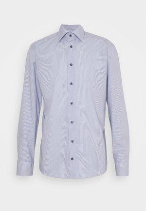 Camicia elegante - navy