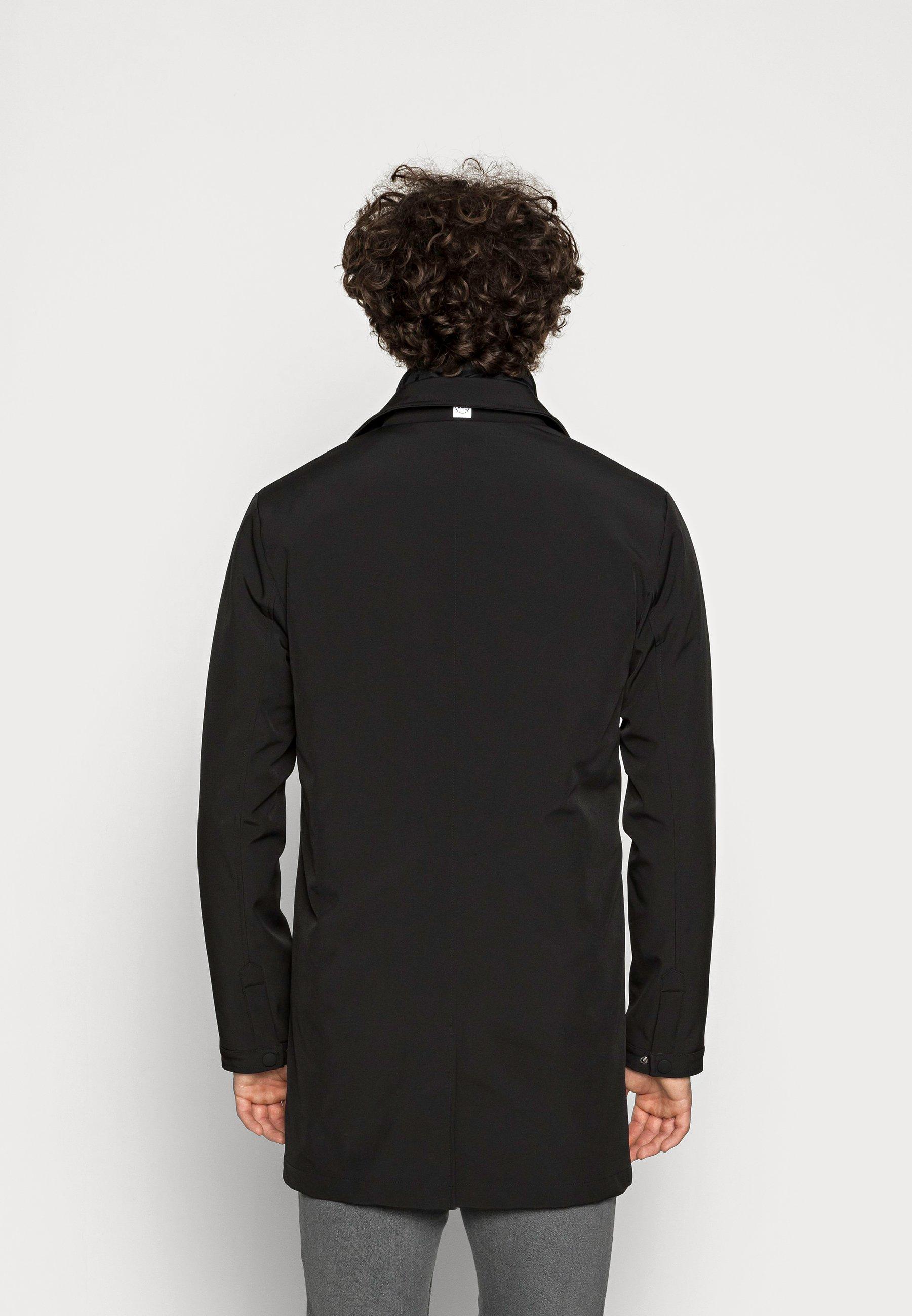 Homme PHILMAN  - Manteau classique