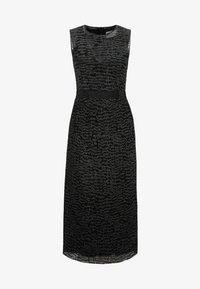 BOSS - DELYNNA - Etui-jurk - patterned - 4