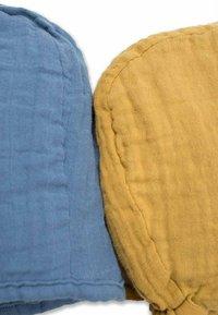 Cigit - Beanie - mustard yellow - 2