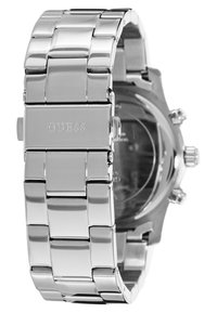 Guess - LADIES SPORT - Watch - silver-coloured - 2