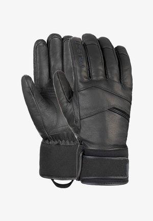 CRONON - Gloves - black