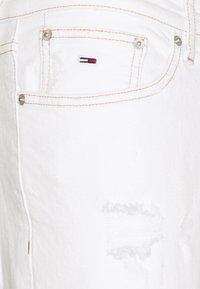 Tommy Jeans - SCANTON  - Slim fit -farkut - denim - 6