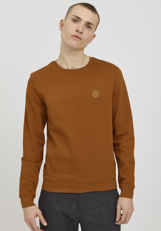 Homme SEBASTIAN - Sweatshirt