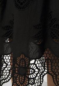 See by Chloé - Day dress - black - 7
