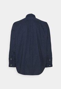Polo Ralph Lauren Big & Tall - Shirt - dark blue - 1