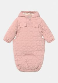 Staccato - 2-IN-1 - Winter jacket - pearl rose - 0