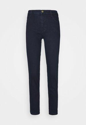 ADELE MID RISE - Jeansy Straight Leg - penrose